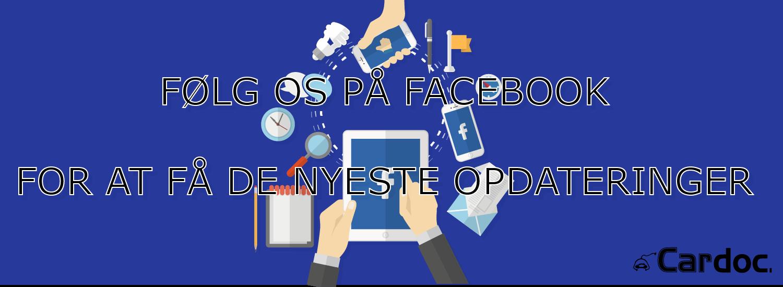 Facebook_slider